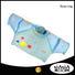 Factory directly supply toddler infant swim vest swimschool trainer vest