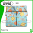 Huaxing bath sports knee pads producer for bath room