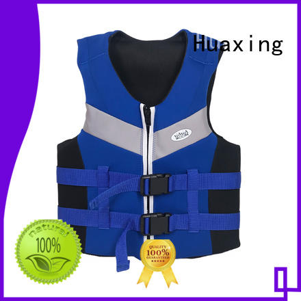 colorful puddle jumper swim vest from manufacturer for swimming
