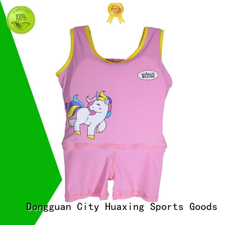 high-quality baby swimming life vest suit vendor for swimming