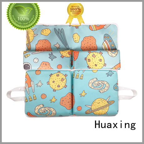 price neoprene knee sleeve owner for bath room Huaxing