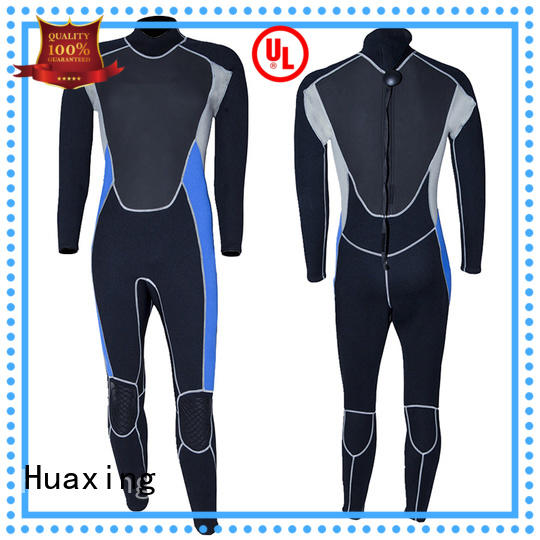 fit custom wetsuits suit for diving