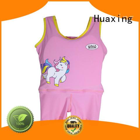 perfect infant swim vest arm bulk production for swimming
