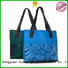 Huaxing hot sale wholesale neoprene bags supplier for computer