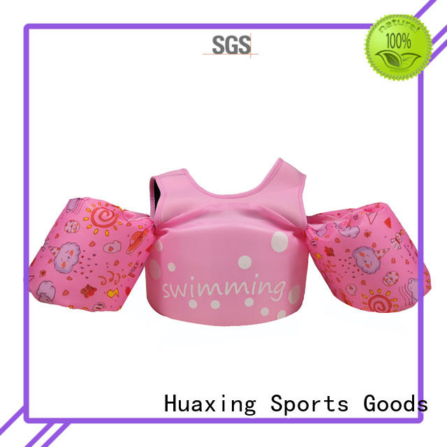 high-quality kids swim vest floater3050 shop now for swimming