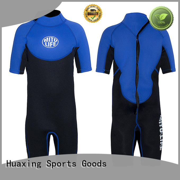 superior diving suit suit supplier for surfing