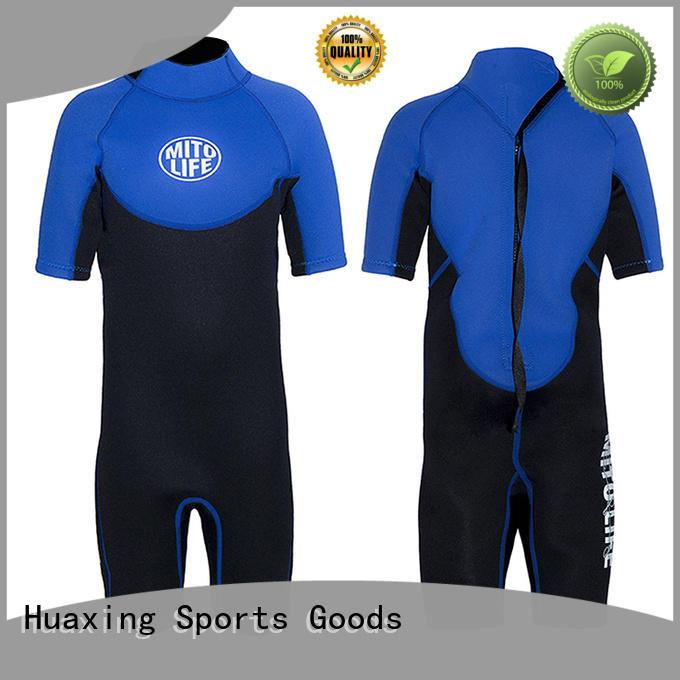 superior diving suit suit supplier for surfing