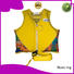 Huaxing quick dry kids swimming life jacket grab now for swimming