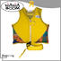 Huaxing toddler baby swim vest grab now for swimming