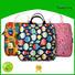 widely-used neoprene beach bag shopping bulk production for women