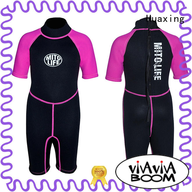 perfect surfing wetsuits newly manufacturer for diving