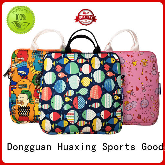 new arrival neoprene beach bag manufacturer for children