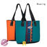 Huaxing creative neoprene tote bag from china for computer