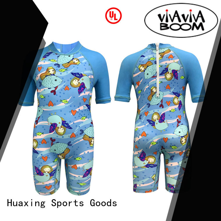 colorful rash guard for men spandex from china for swimming