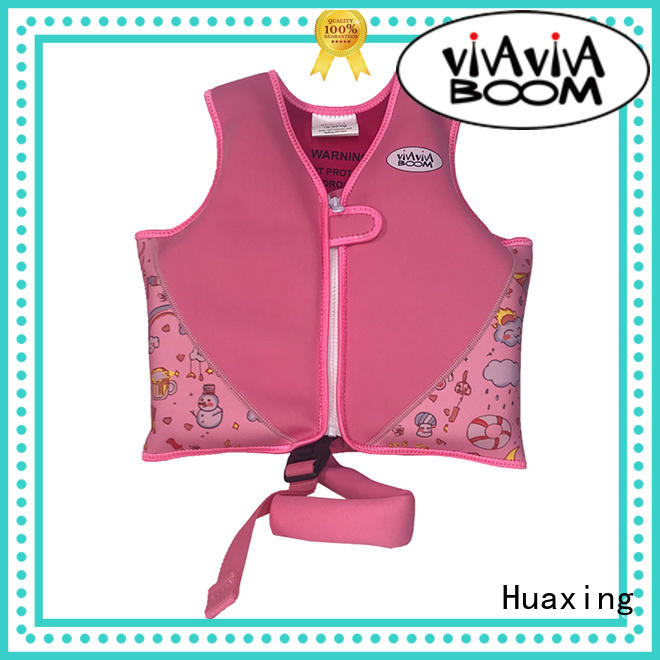 high-reputation toddler swim vest quality shop now for swimming