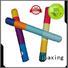 Huaxing fashion design neoprene toy for sea