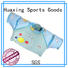 Huaxing resonable price best kids swim vest shop now for swimming