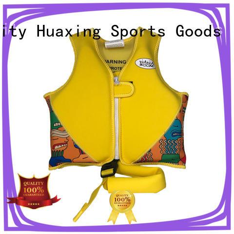 perfect swimming life jacket fish bulk production for swimming