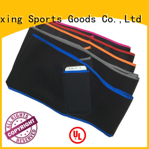 folding sports protection manufacturer for bath room Huaxing