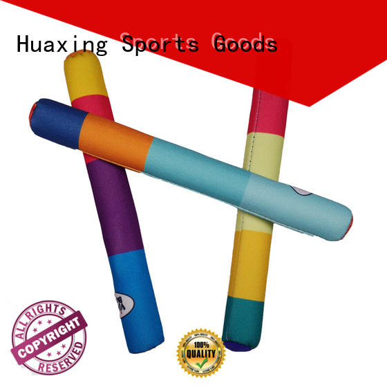 Huaxing beach toys for toddlers paddle for sea