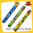 Huaxing training best beach toys for toddlers from china for children