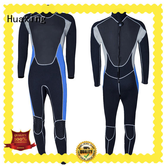 soft black wetsuit low supplier for paddle sports
