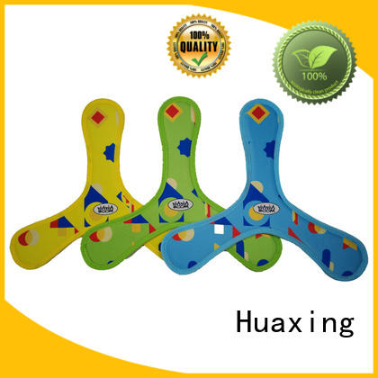 good looking beach toys for toddlers sports manufacturer for sea