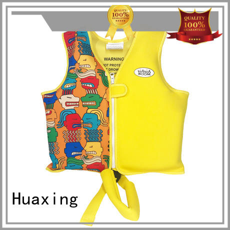 quick dry swim vest cute producer for swimming