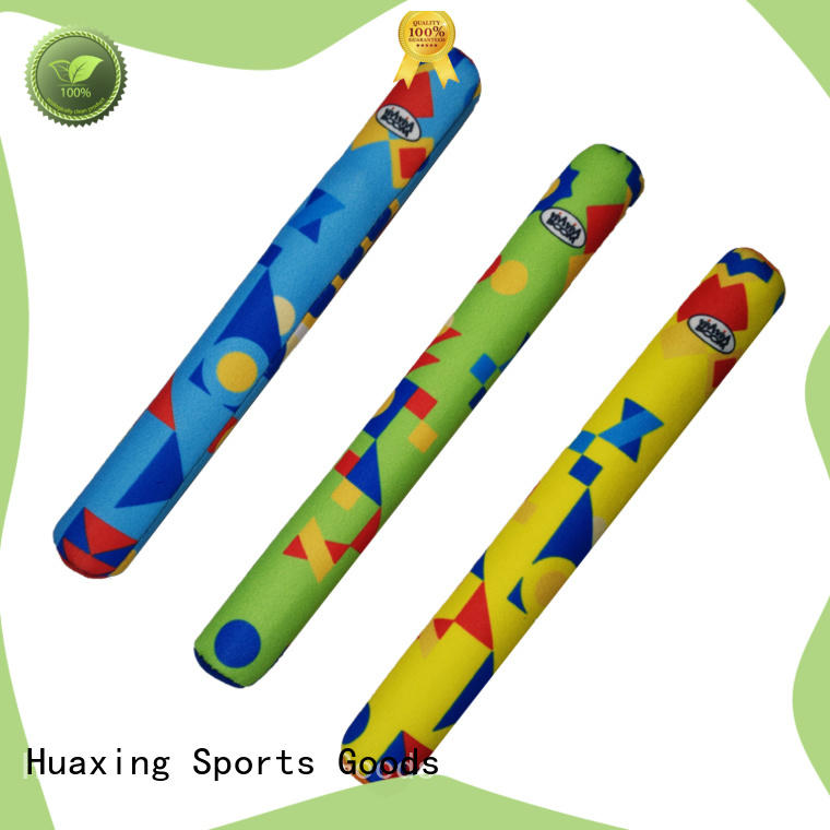 Huaxing ring beach paddle for children