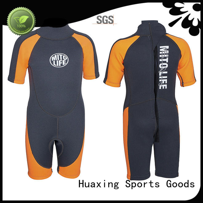 soft girls wetsuit mens for lake activities