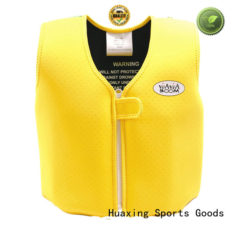 quick dry swimming life jacket floater3050 vendor for swimming