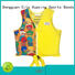 Huaxing durable baby swimming life vest shop now for swimming