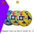 Newly designed custom Kids Safety Flying Disc Toy Neoprene Nylon Fabric Mini Flying Disc