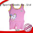 Huaxing vest youth swim vest from manufacturer for swimming